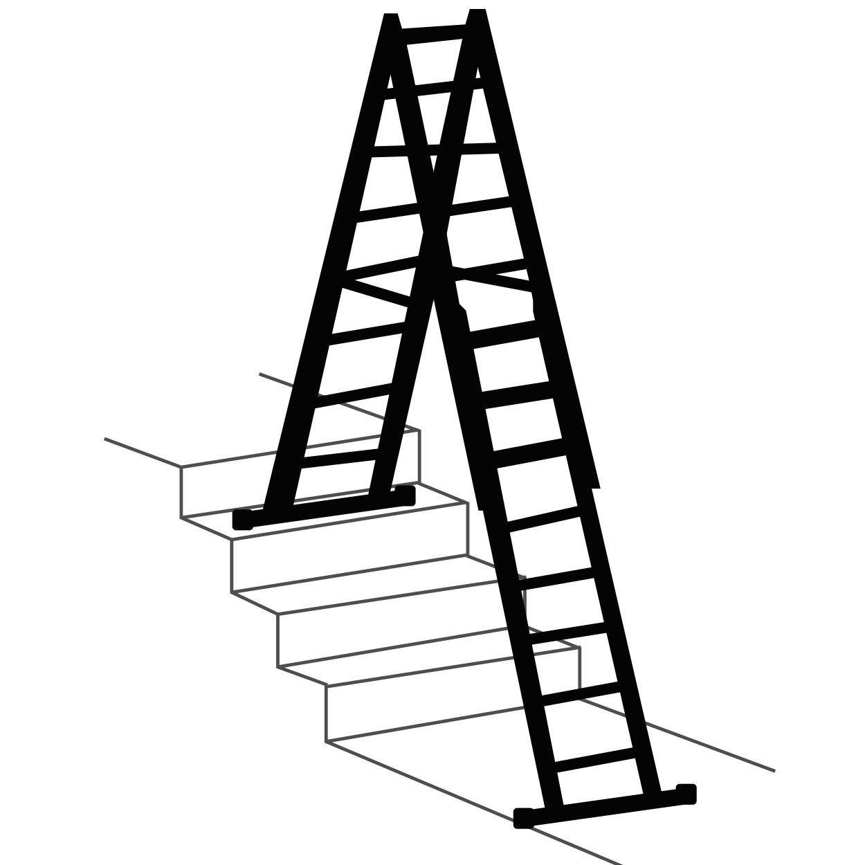 ladder diagram dansk  u2013 soil moisture sensor